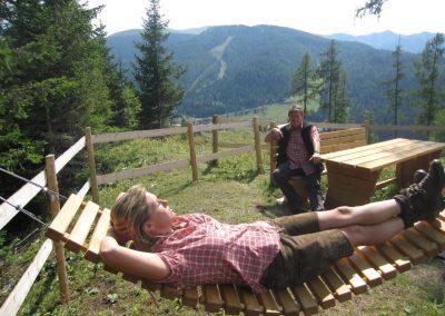 Jóga, ajurvéda, meditáció, mantrázás, elvonulás, csend - FreshUp jóga, Ausztria tavasz, Alpok, hegyek